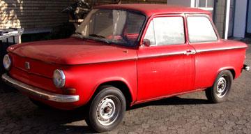 1970-NSU.jpg